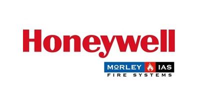 Honeywell Morley-IAS