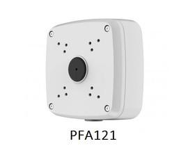 PFA121-V2