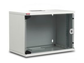 LN-SH07U5430-LGF0