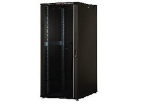 LN-CK26U6060-BL-121