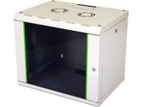 LN-PR07U6060-LG