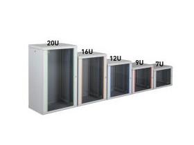 LN-PR20U6060-LG