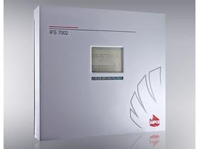 IFS 7002