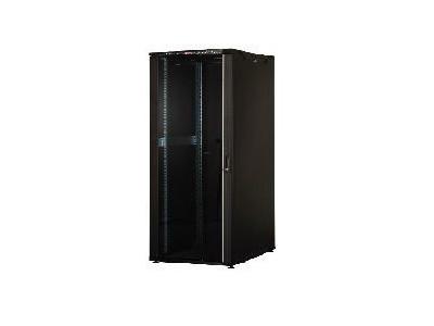 LN-CK42U6060-BL-121