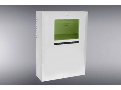 IFS 7002-1